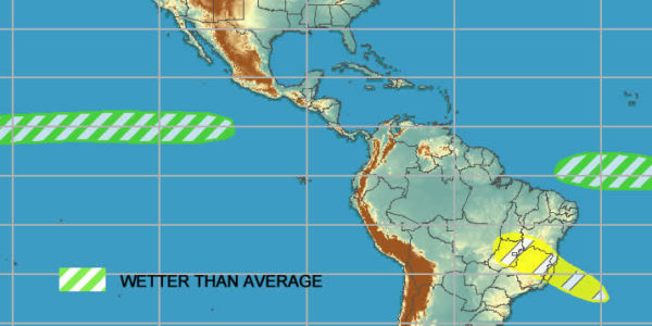 NOAA-tropical-weather-prediction-20191220