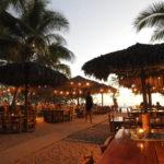Covid Perfect Destination – Costa Rica